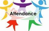 Reporting a Student Absence