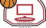 Basketball Jamborees this week