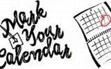 2020-21 School Calendars