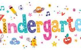 Kindergarten Gradual Entry