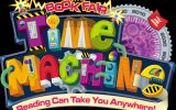 Scholastic Book Fair – Nov 19 – 30 2020