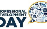 Reminder Early Dismissal & Professional Development Day